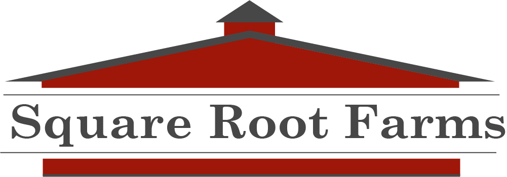 Square Root Farms